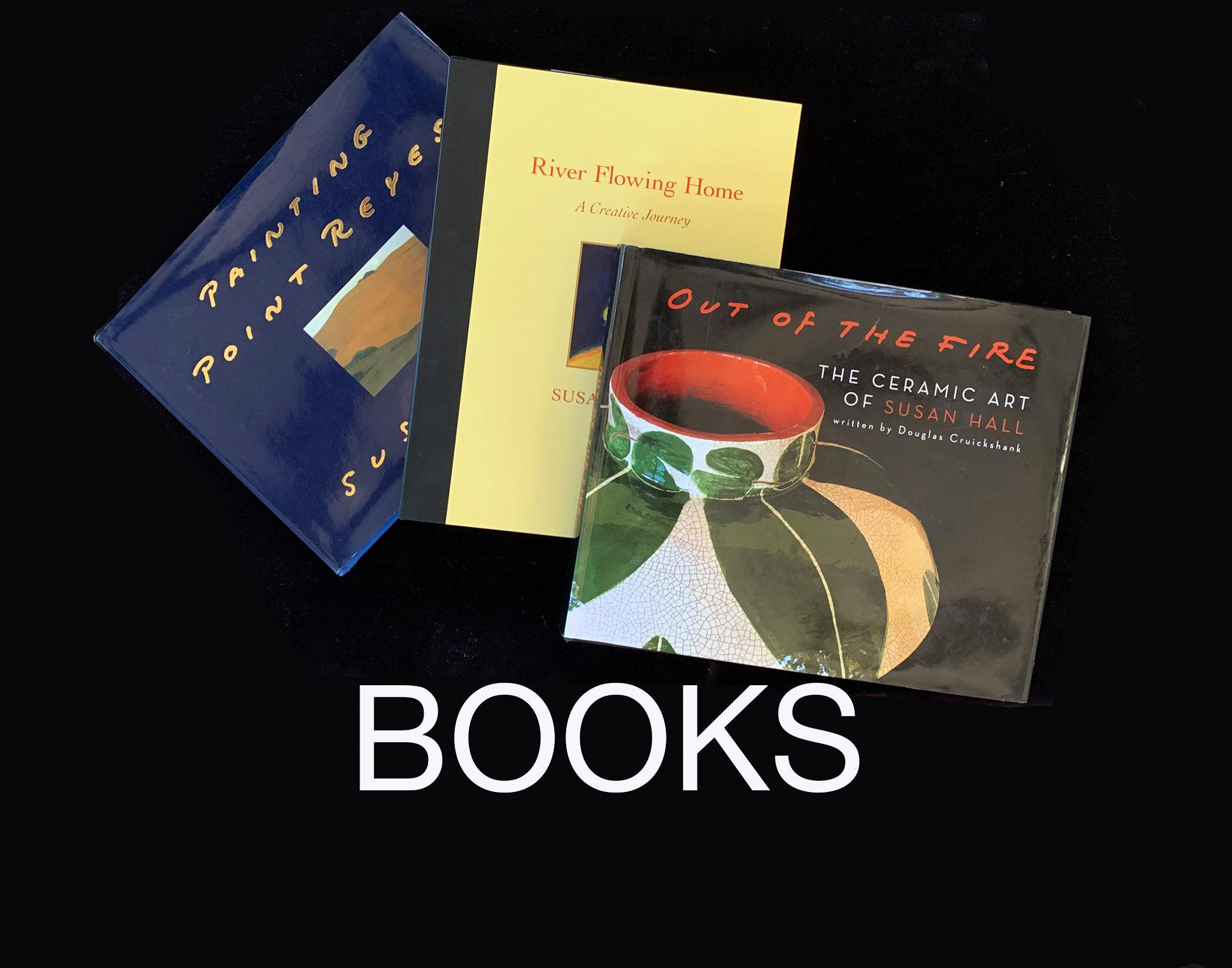 website-grid-books 2.jpg