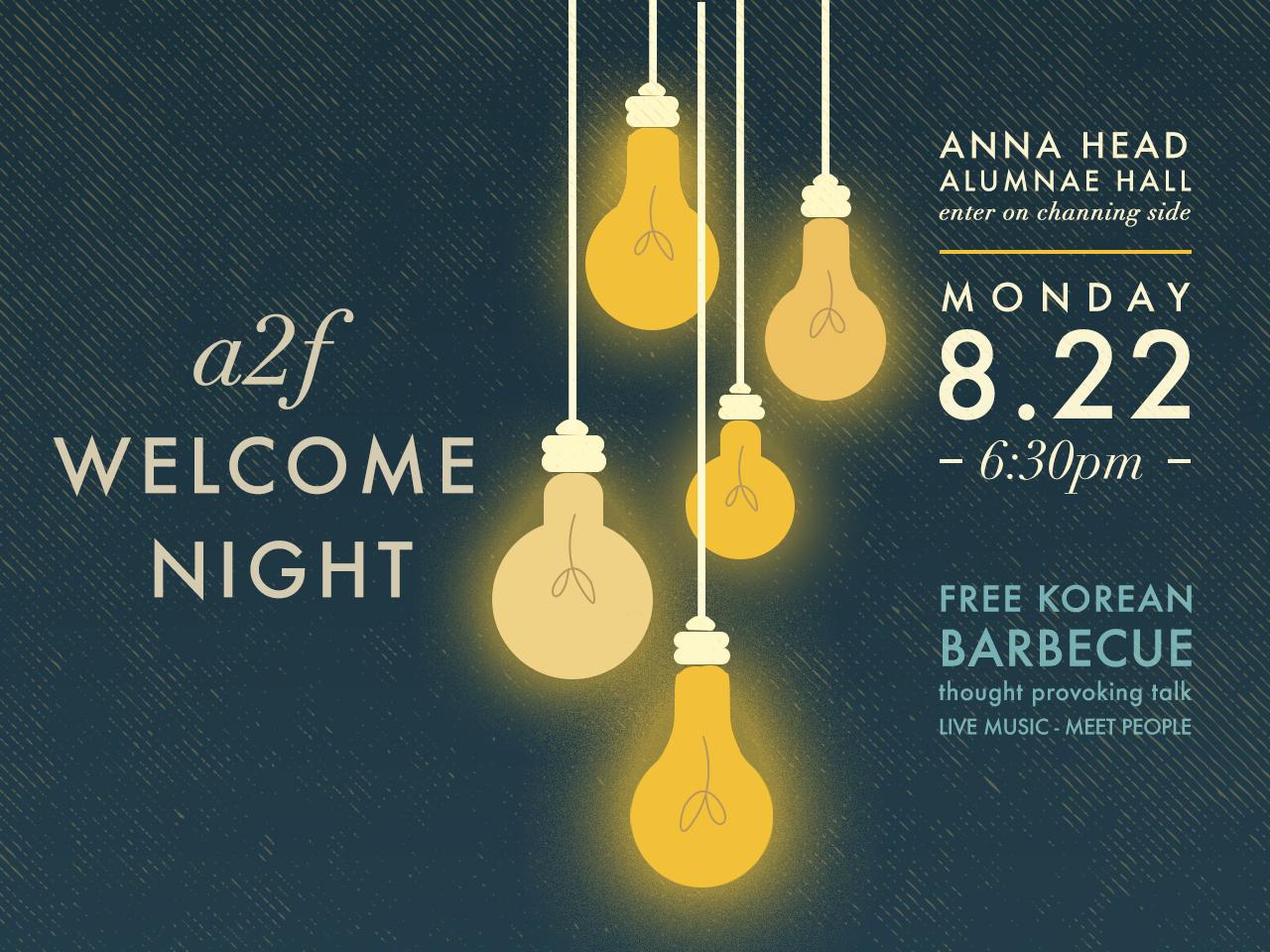 acts2fellowship-christian-fellowship-college-berkeley-welcome-night
