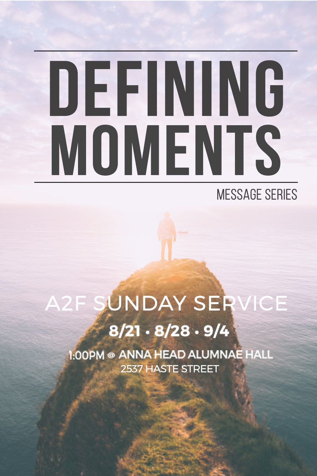 acts2fellowship-christian-fellowship-college-berkeley-sunday-service