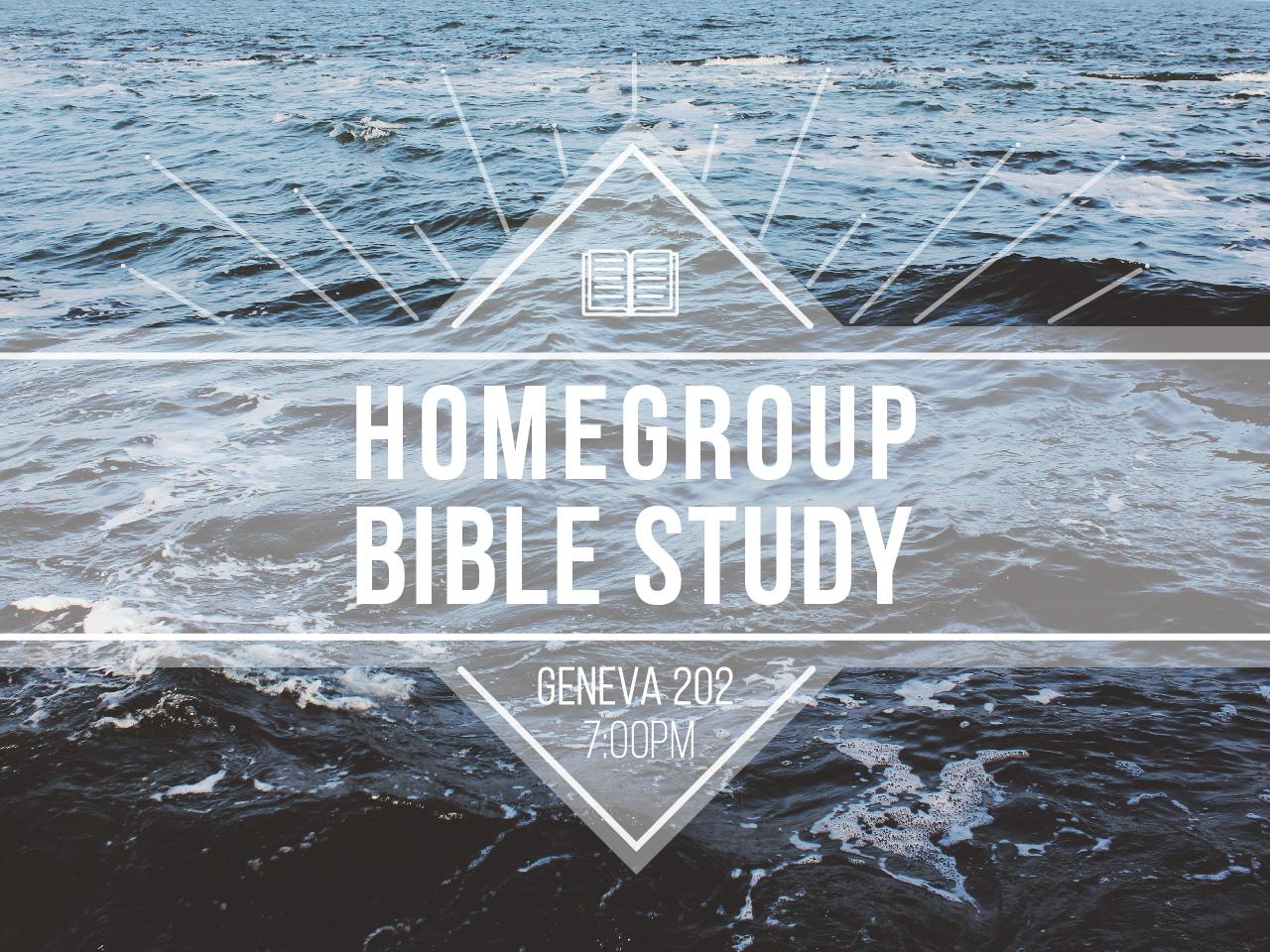 acts2fellowship-christian-fellowship-college-berkeley-a2f5-homegroup-bible-study