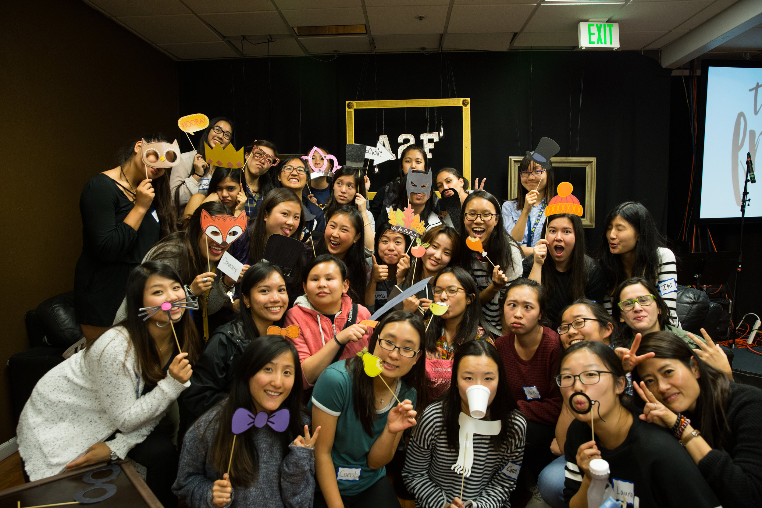 a2f frosh hosted-5.jpg