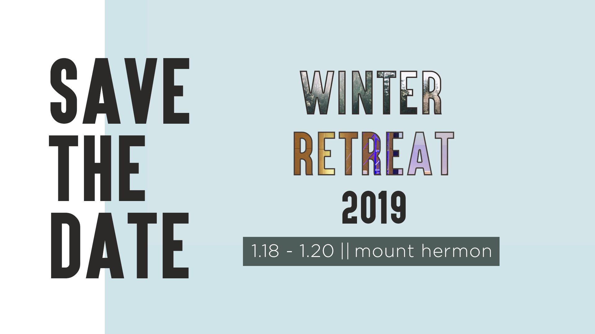 WinterRetreat_all_2019_splash.jpg