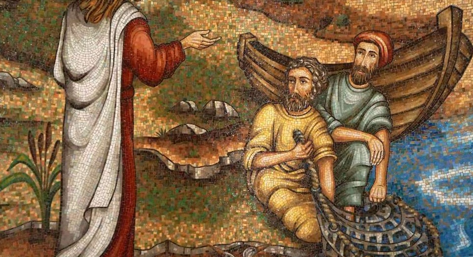499-catch-of-fish--mosaic.jpg