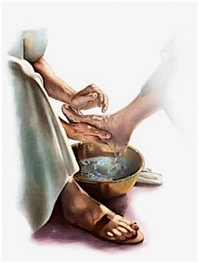 Jesus-washing-feet-12.jpg
