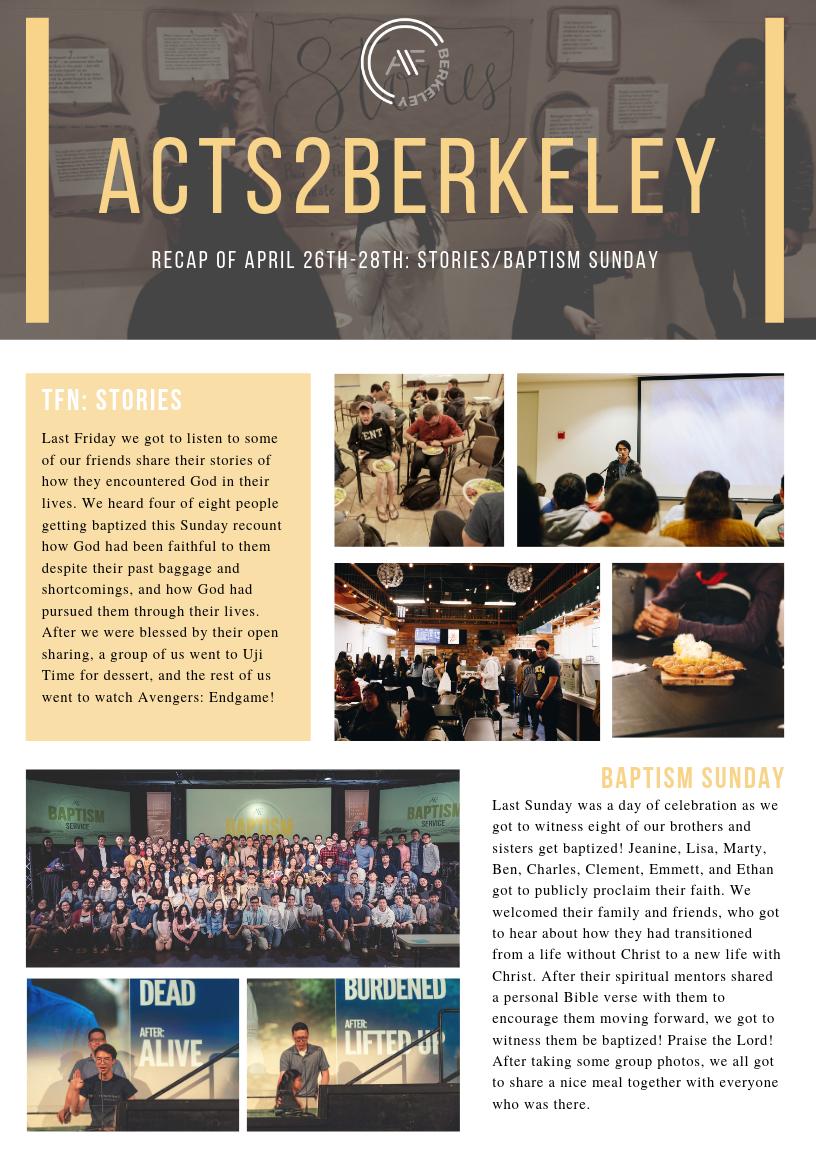 4.26-4.28 Stories&Baptism.png