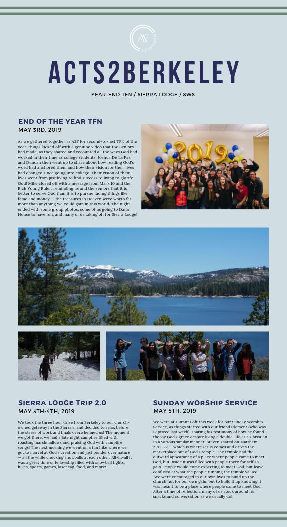 5.8.19 Year End TFN_Sierra Lodge.png