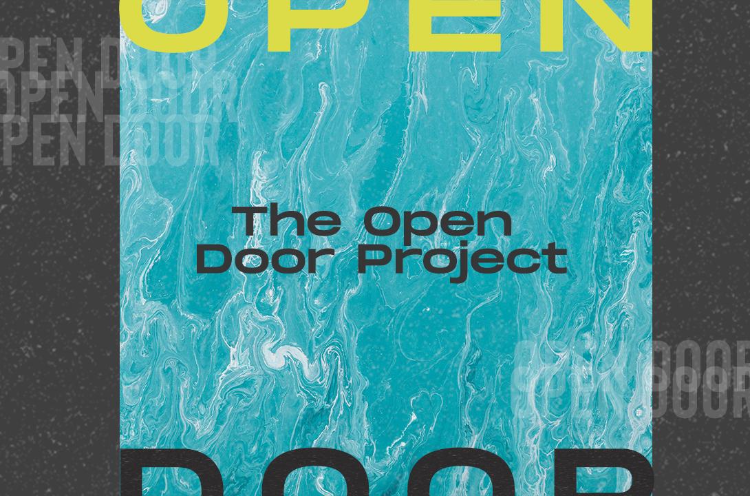 OpenDoor_Splash (1).png