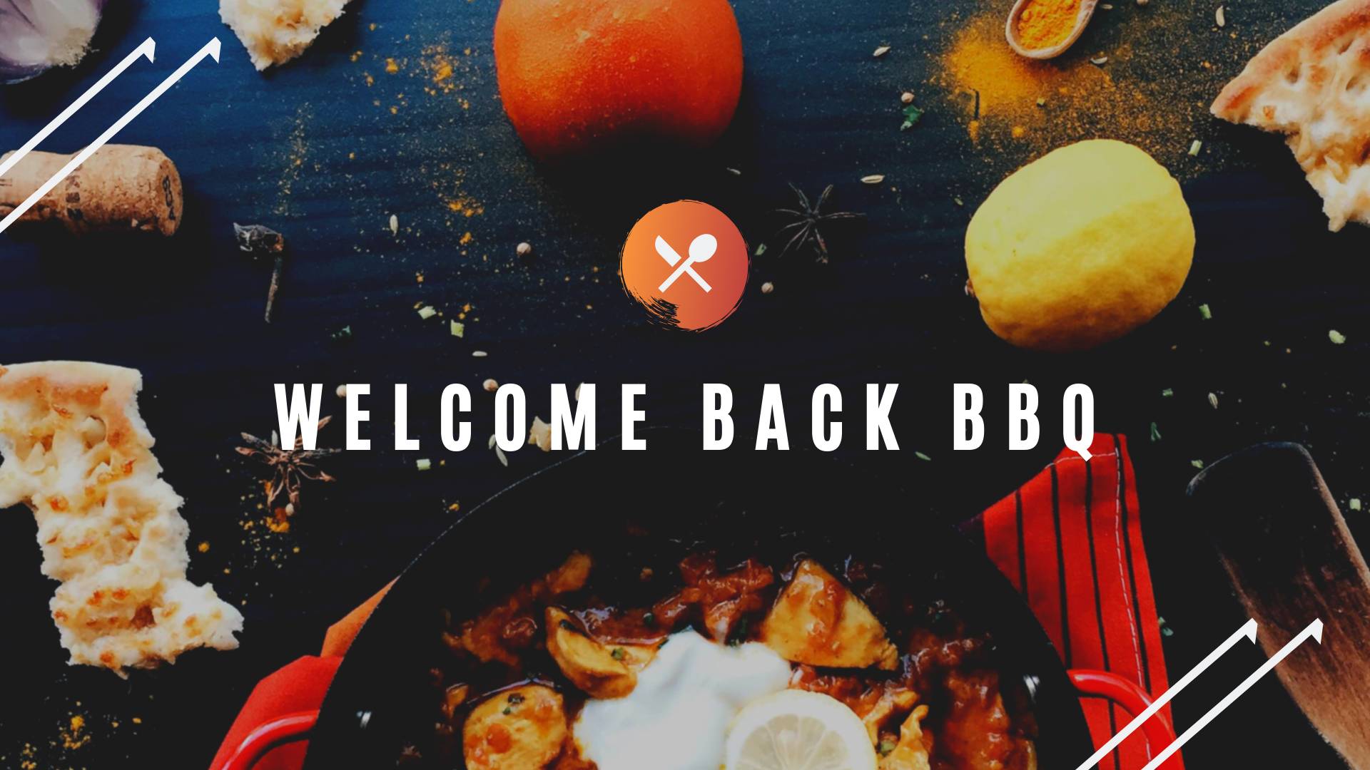 fall_19_-_welcome_back_bbq.png