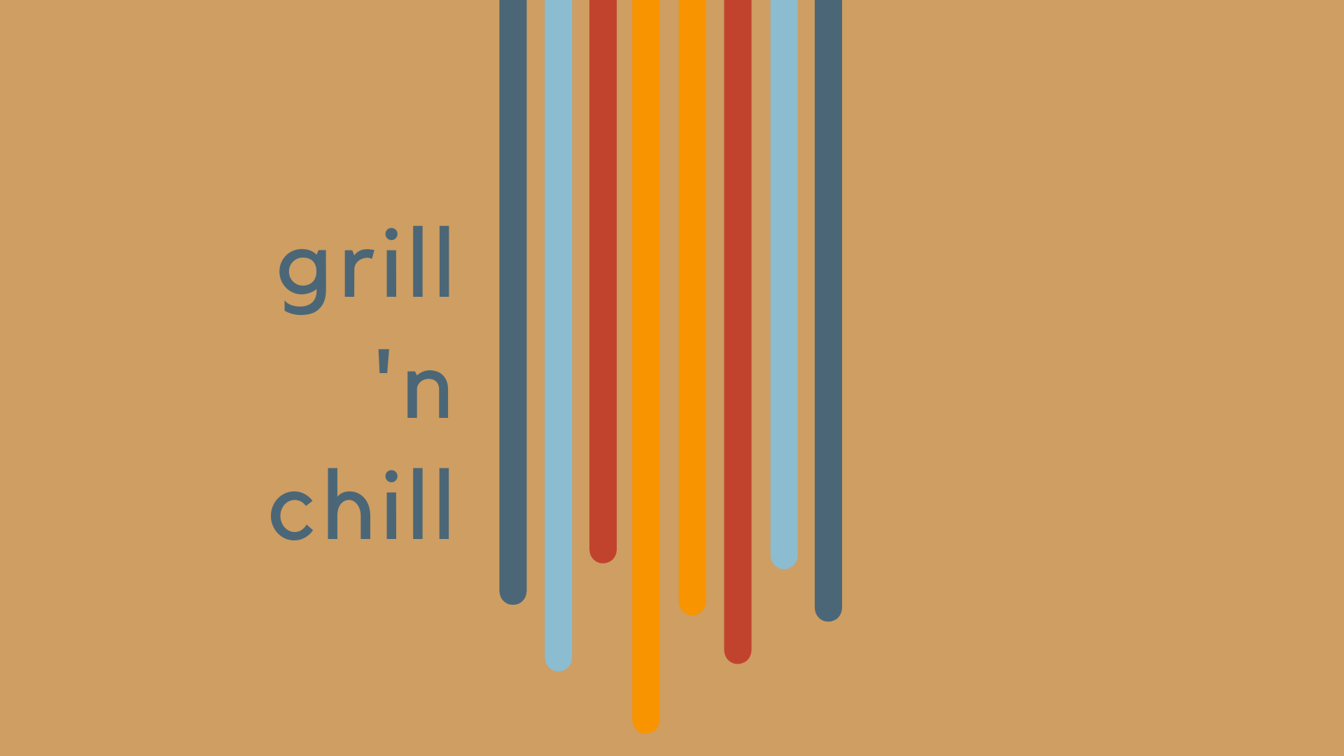 fall_19_-_grillnchill_2.png