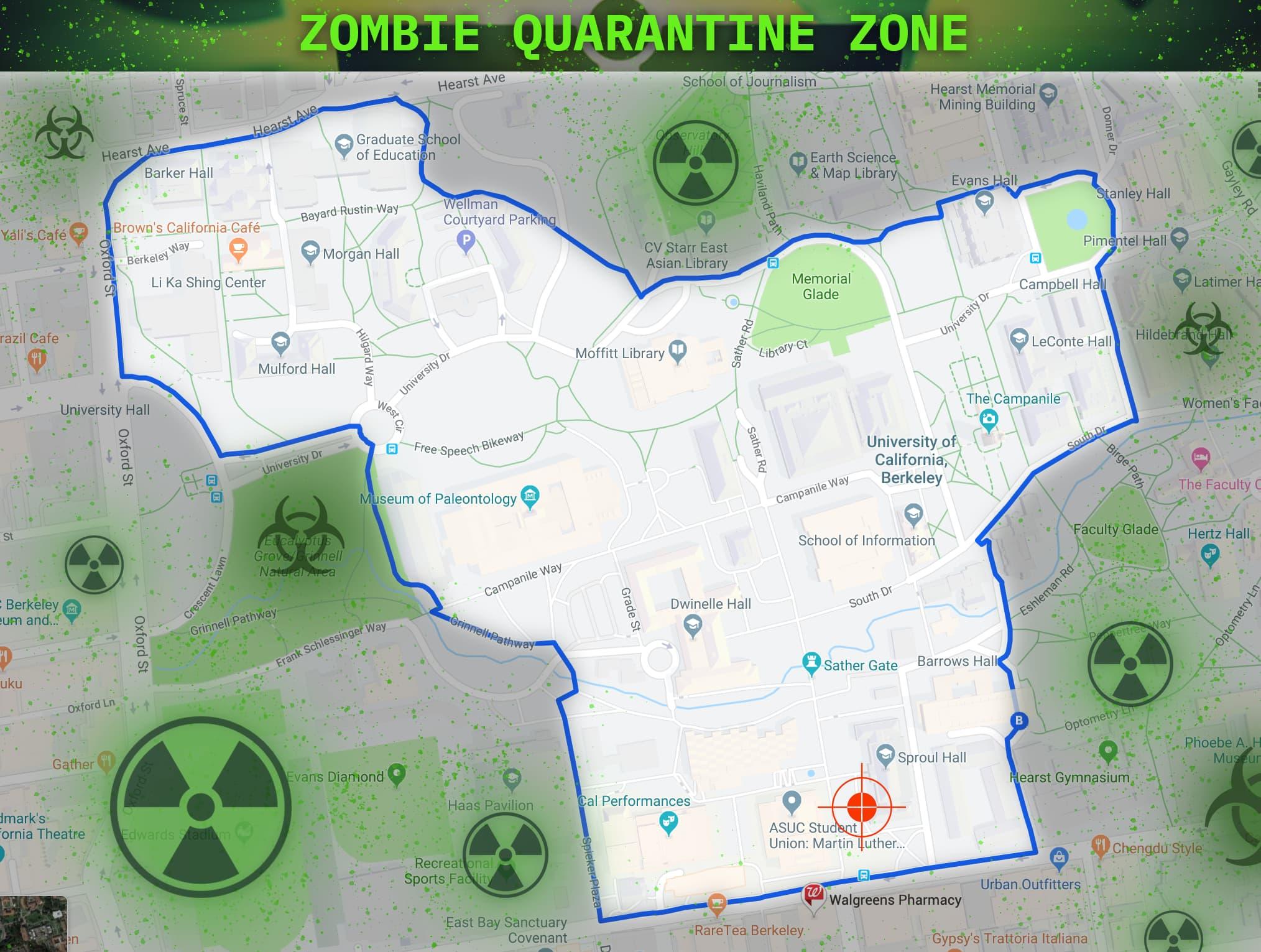 zombie map.jpg