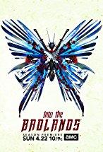 Into The Badlands.jpg