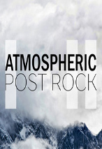 AtmosphereS.jpg
