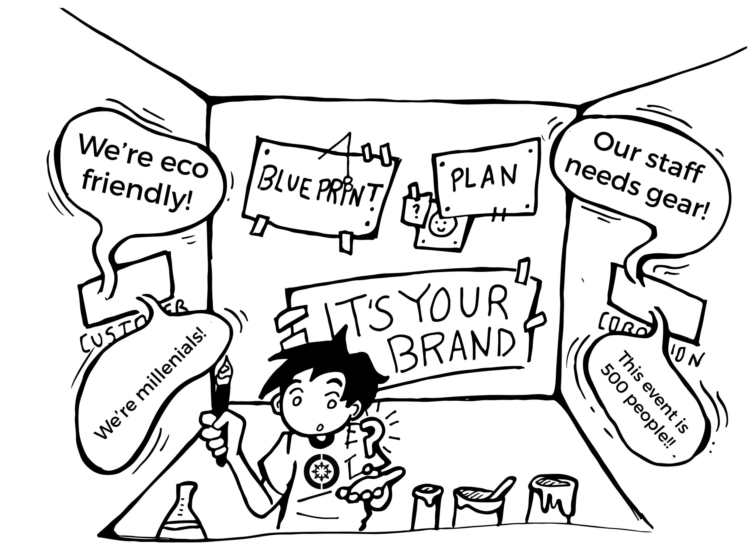 CCFeeling-Cartoon2.png