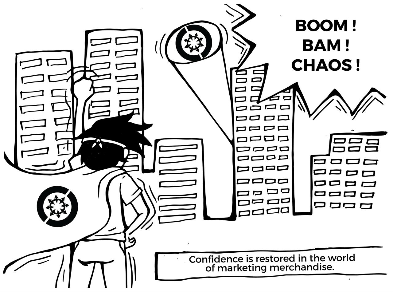 CCFinal-Cartoon6.png