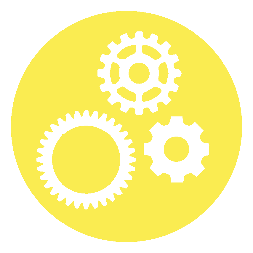 CustomProduction-ServicesLogo.png