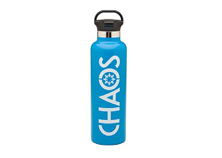 water_bottle.png