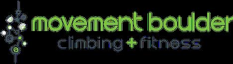 Movement_Logo_Boulder.png