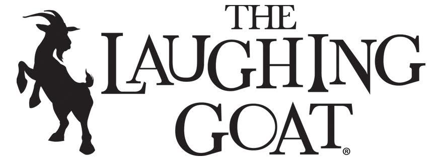 laughing_goat_logo.jpg