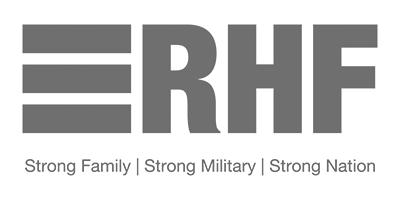 rhf_logo.png