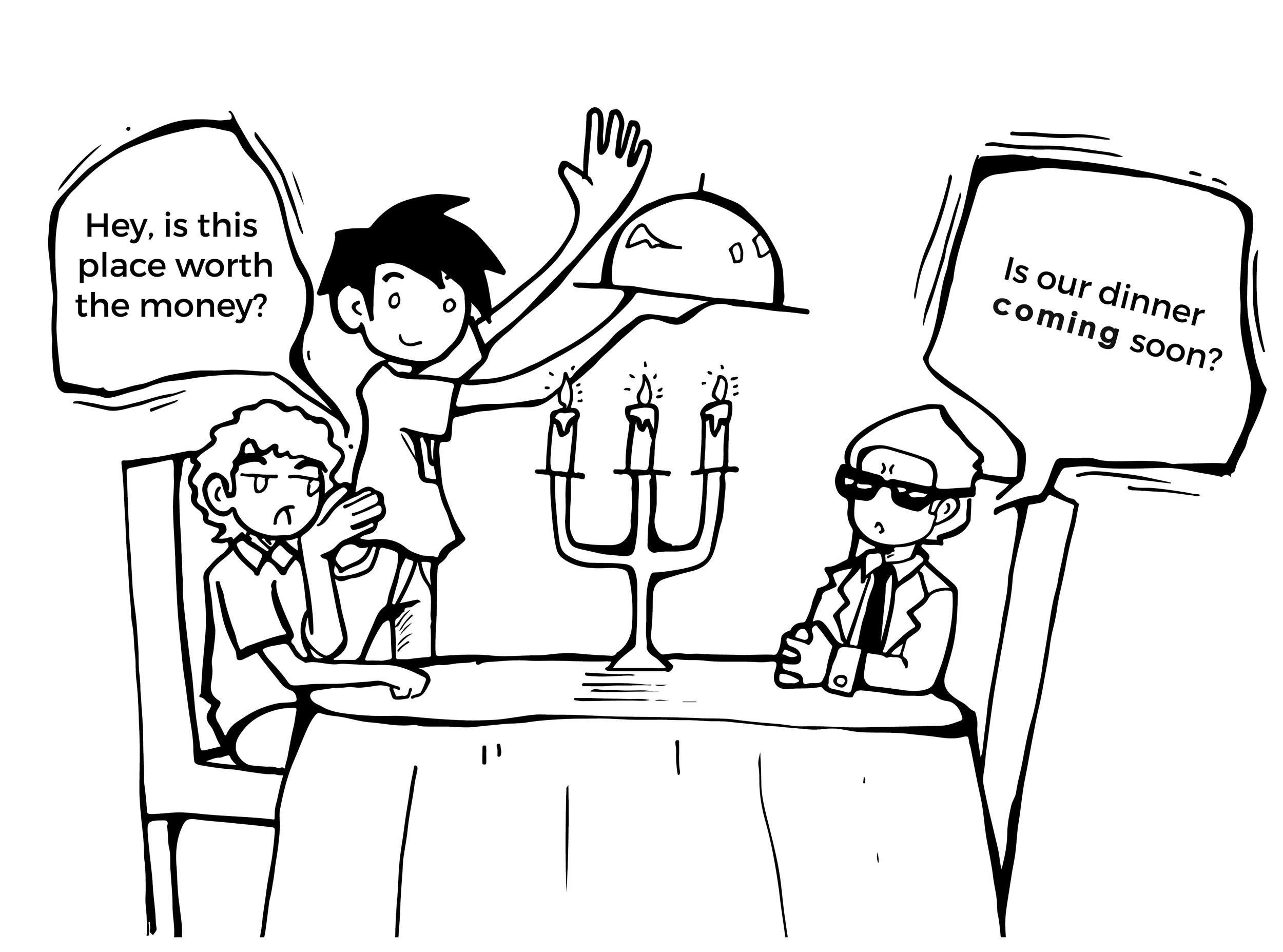 CCScent-Cartoon4.png