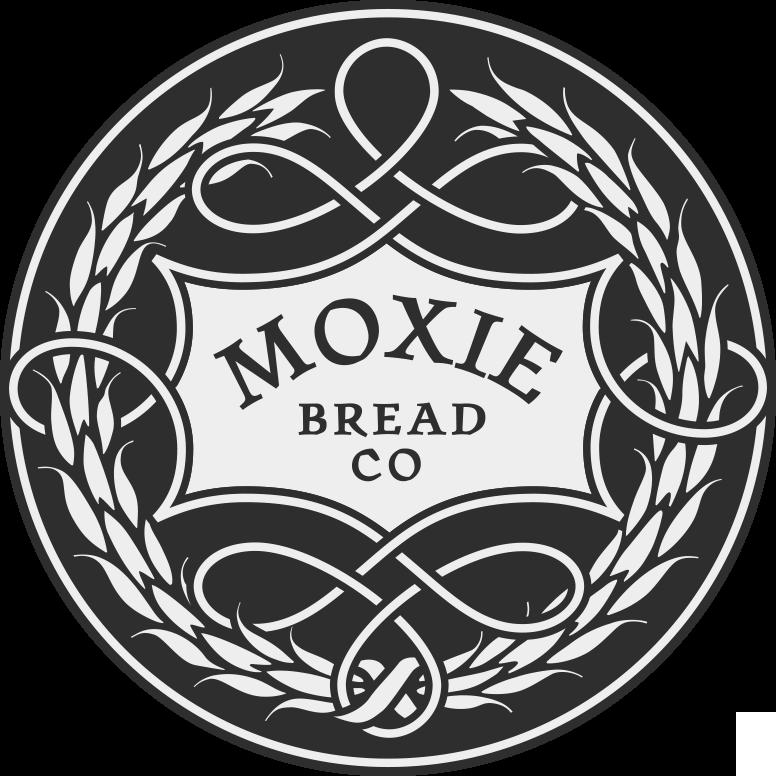 Moxie Bread Co.