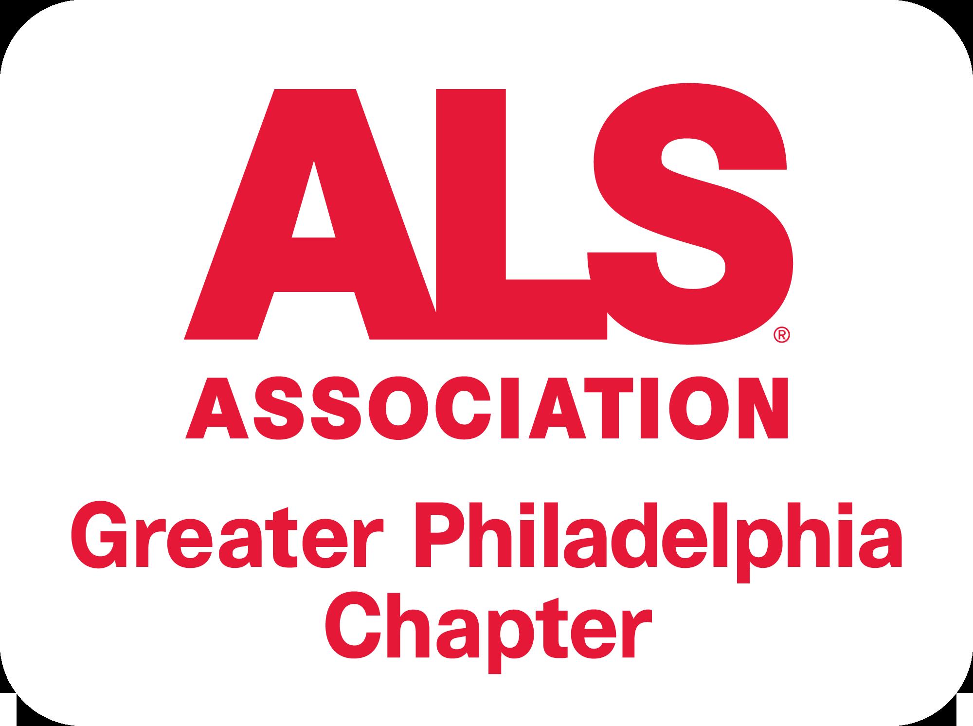 ALS Foundation