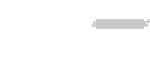 iris global logo
