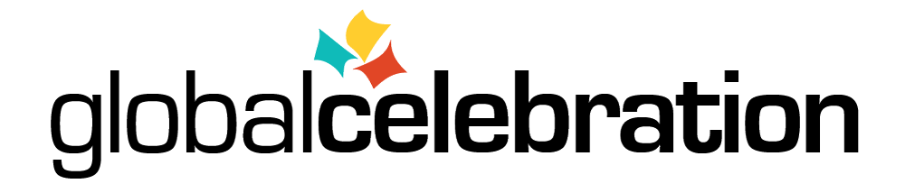 new-logo-web-large.png