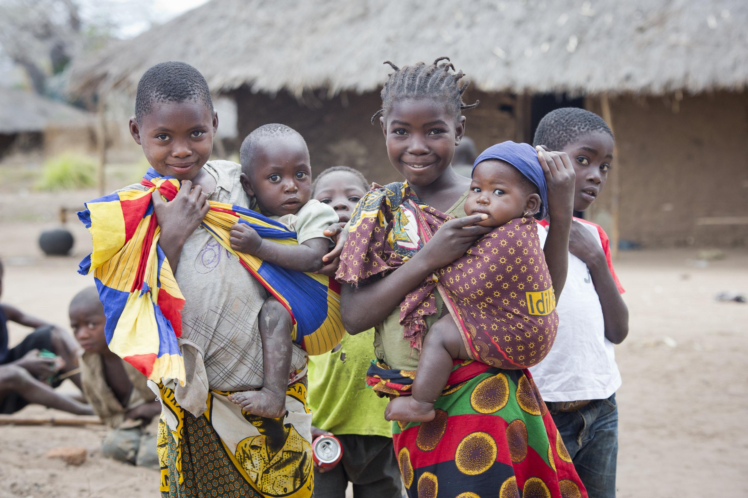 Pemba hope families Muaguidi_20.JPG