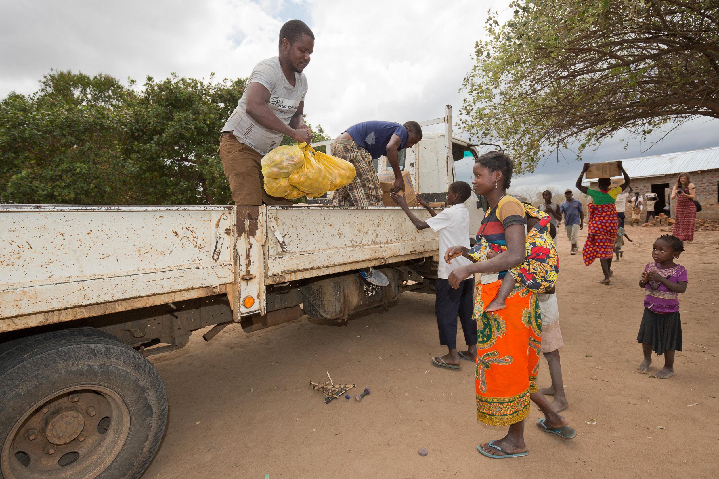 Pemba hope families Muaguidi_10.JPG