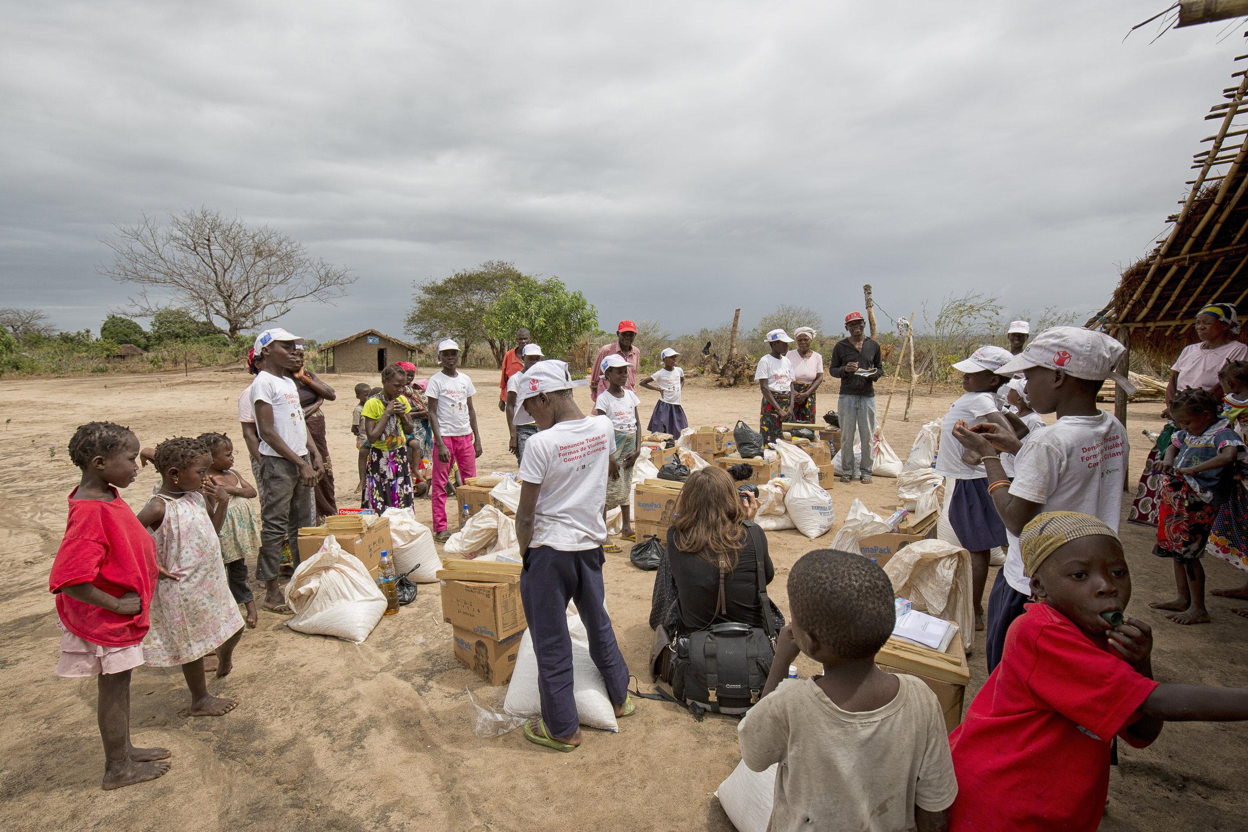 Pemba hope families Messanja 24.JPG