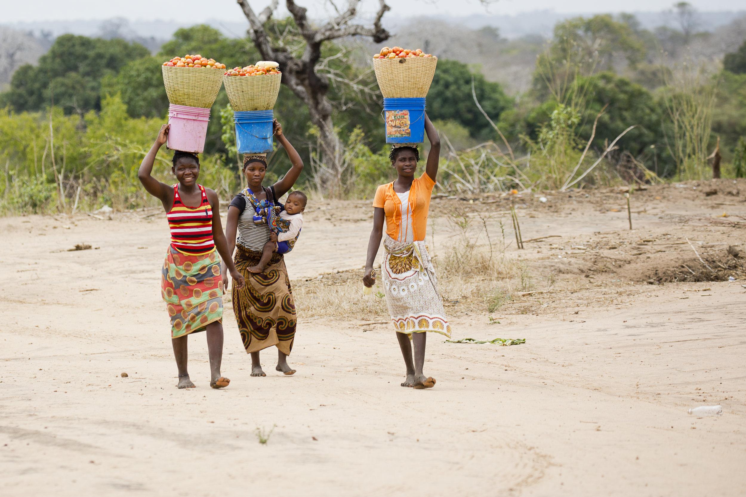 Pemba hope families Messanja 39.JPG