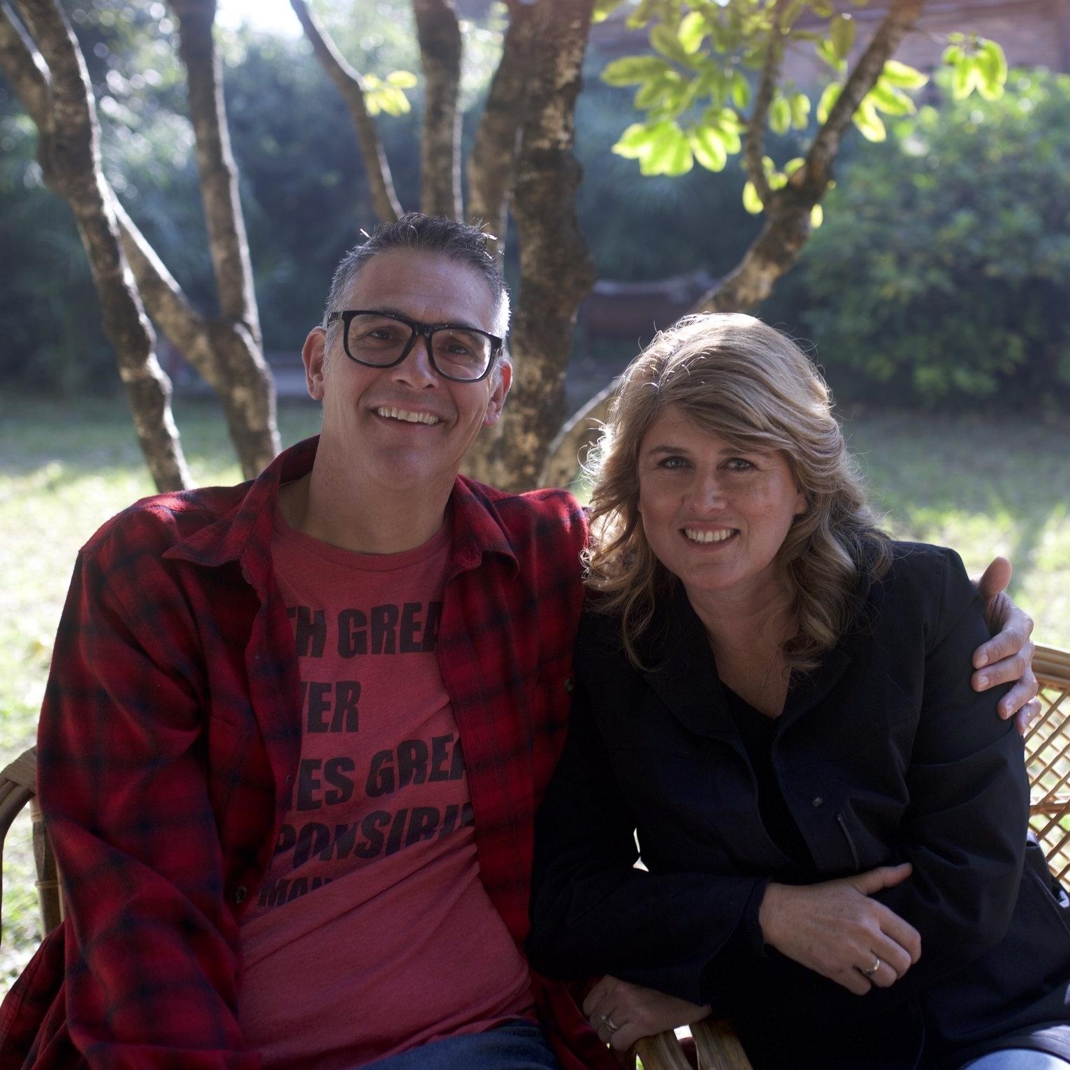 Joel & Tammy Picture.jpg