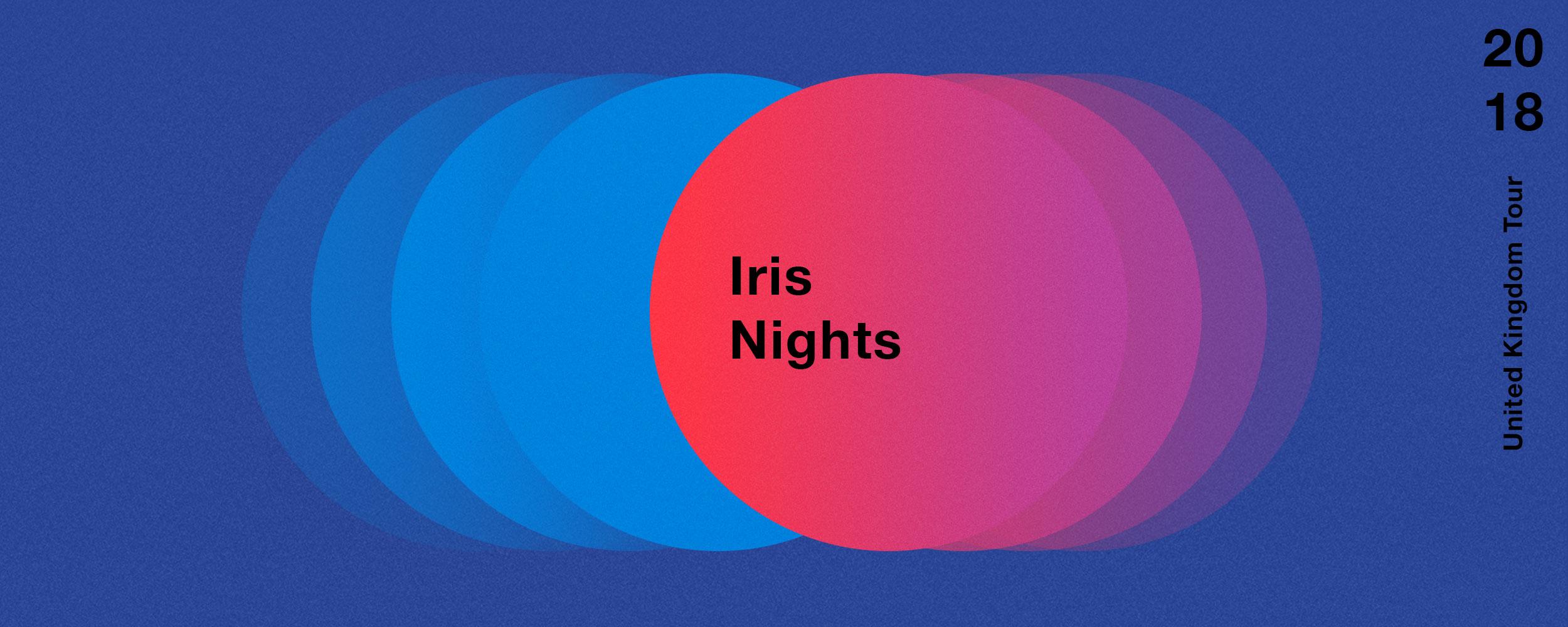 Iris Nights -UK.jpg