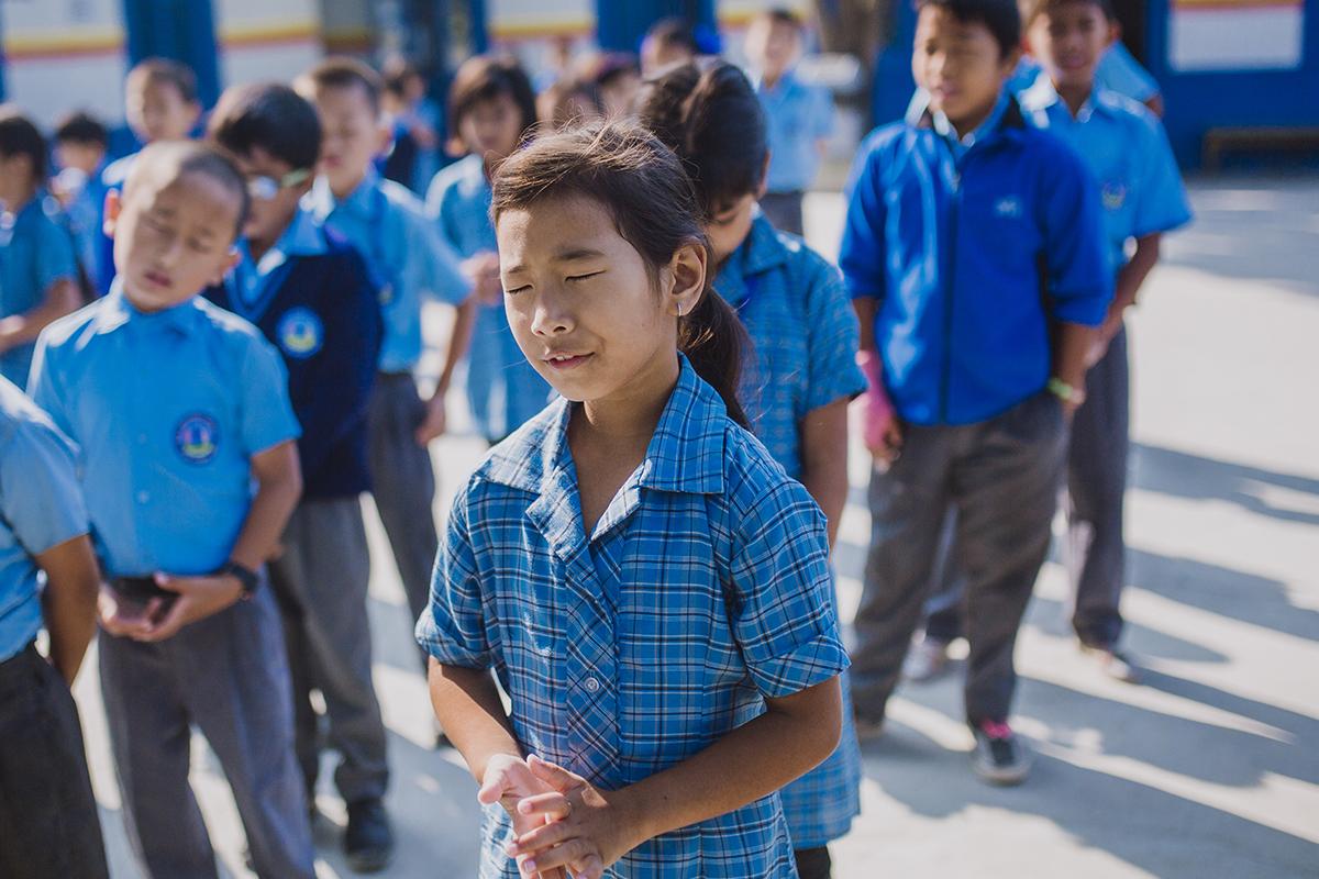 Cambodia Irisjpg