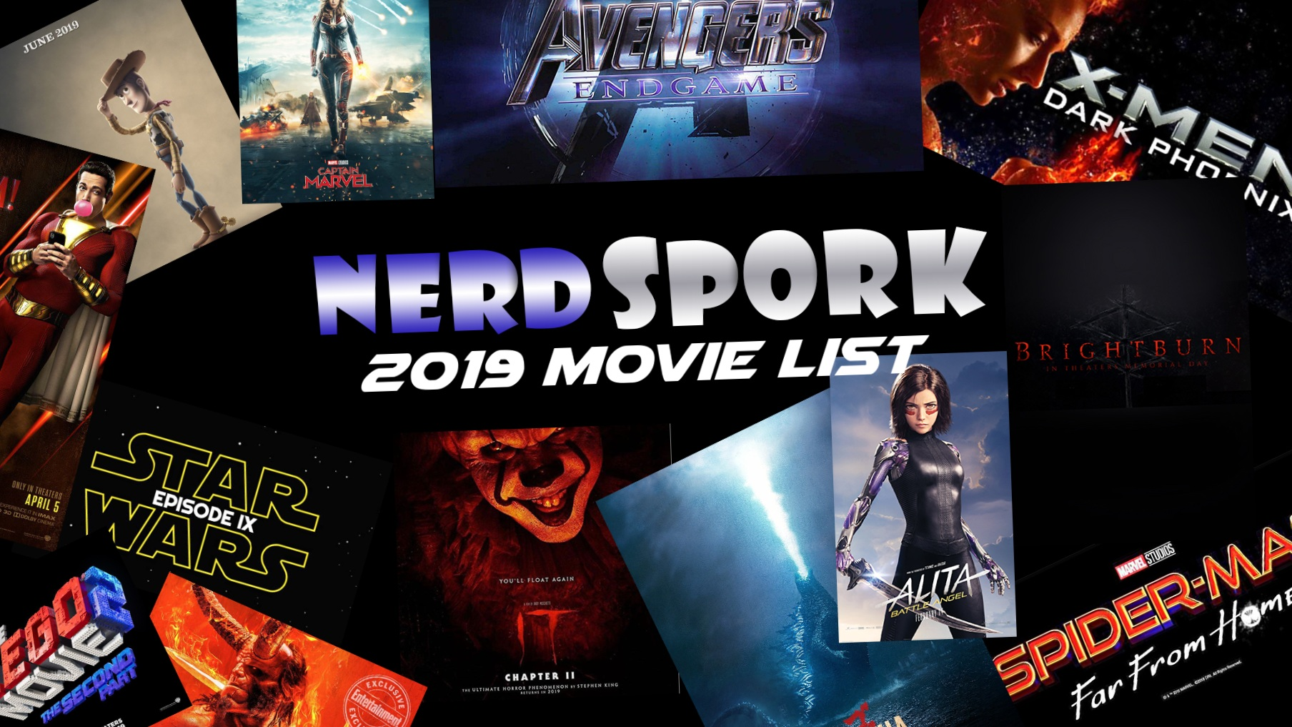 NS_2019_Movie_List_Card.png