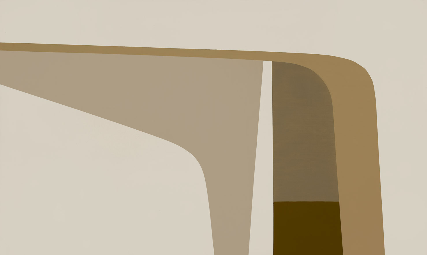 Untitled (Arches II)