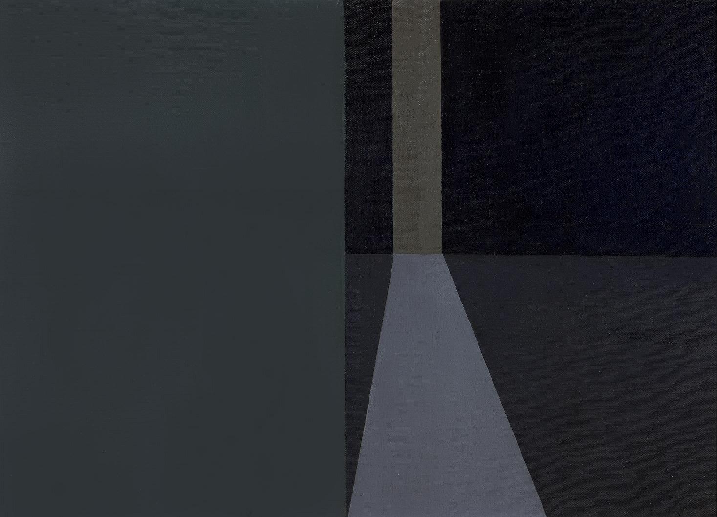 Light Path , 1959