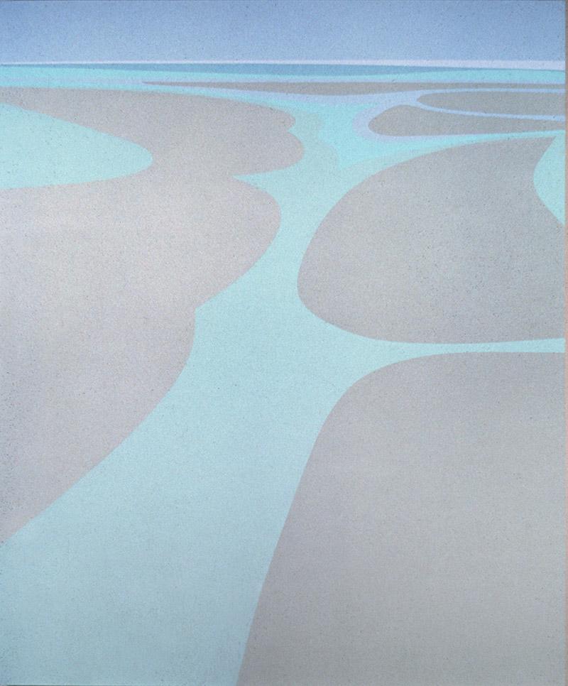 Waterways , 1967