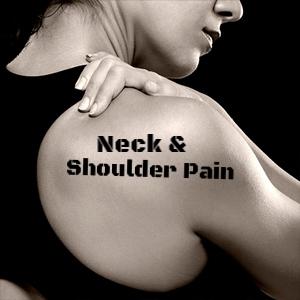 shoulder-pain-300x300.jpg