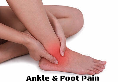 knee-ankle-and-foot-pain.jpg