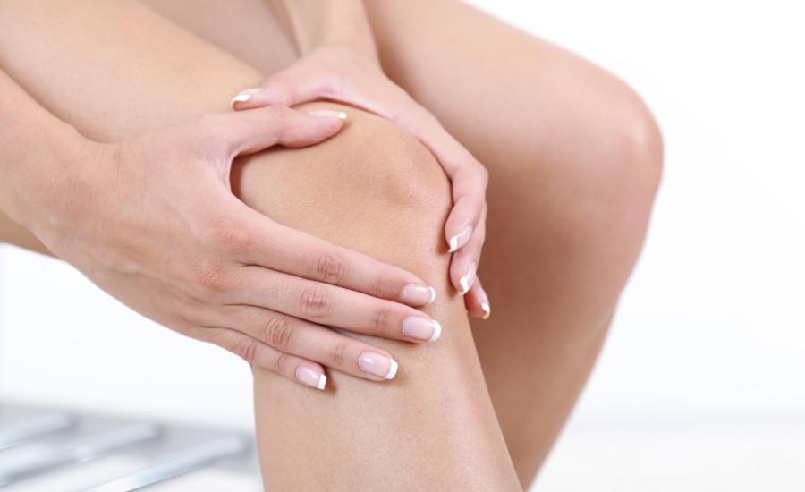 knee-pain-arthritis-e1439496773692.jpg