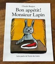 IMG_5522 (1).jpg bon appetit monsieur lapin.jpg
