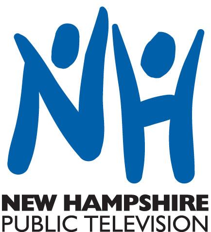 New_Hampshire_Public_Television_logo.jpg
