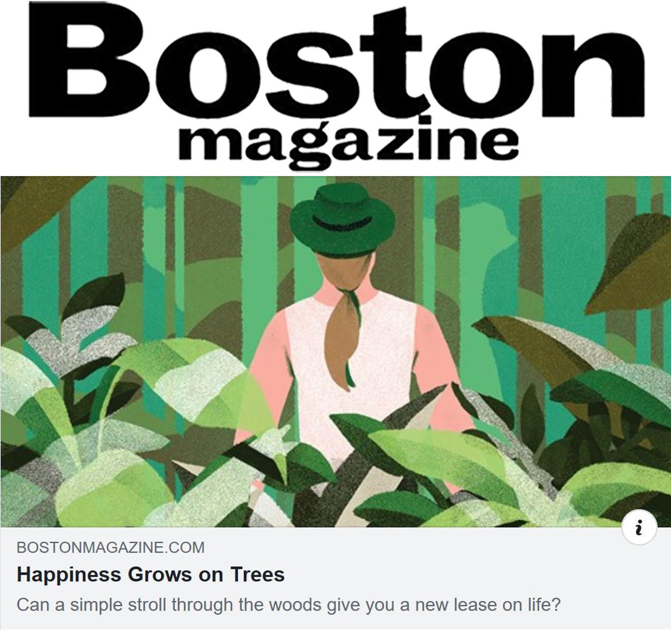 Boston-Magazine-article.jpg
