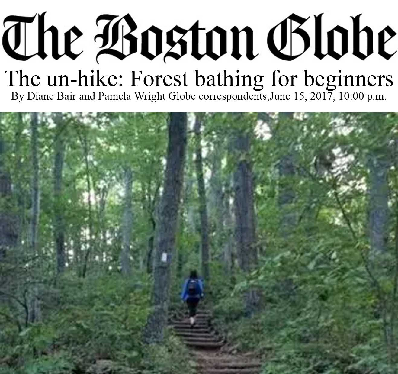 TEMPLATE for media posts Forest Bathing Nadine Mazzola.jpg