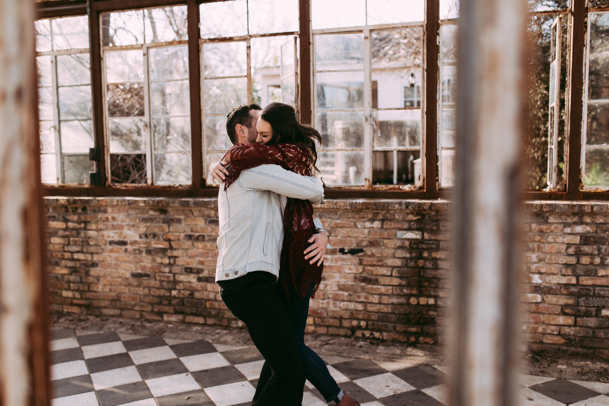 Engagement-14.jpg