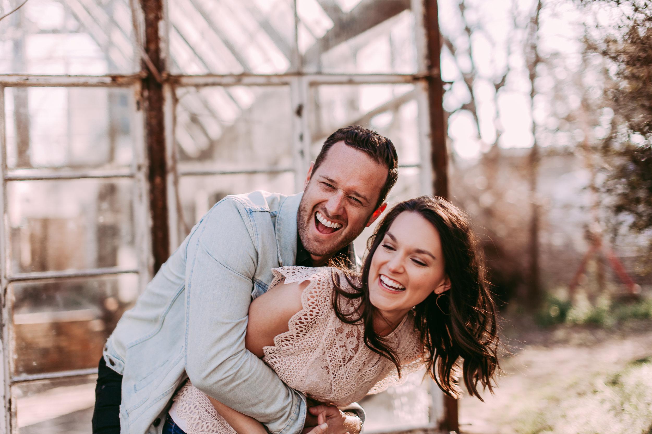 Engagement-81.jpg