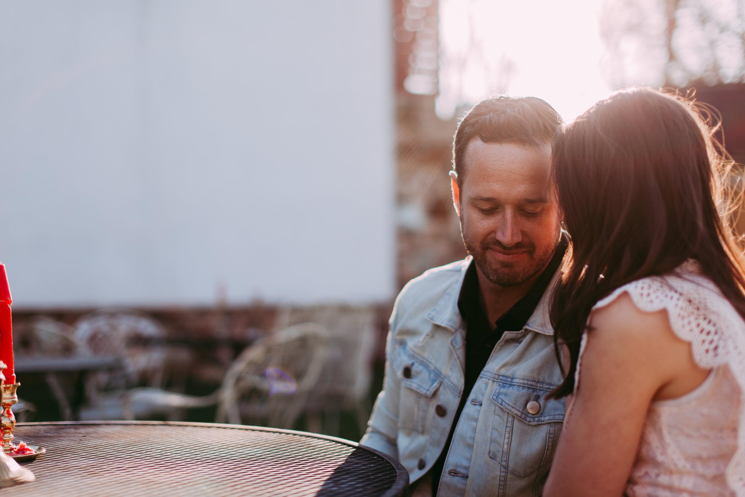 Engagement-84.jpg