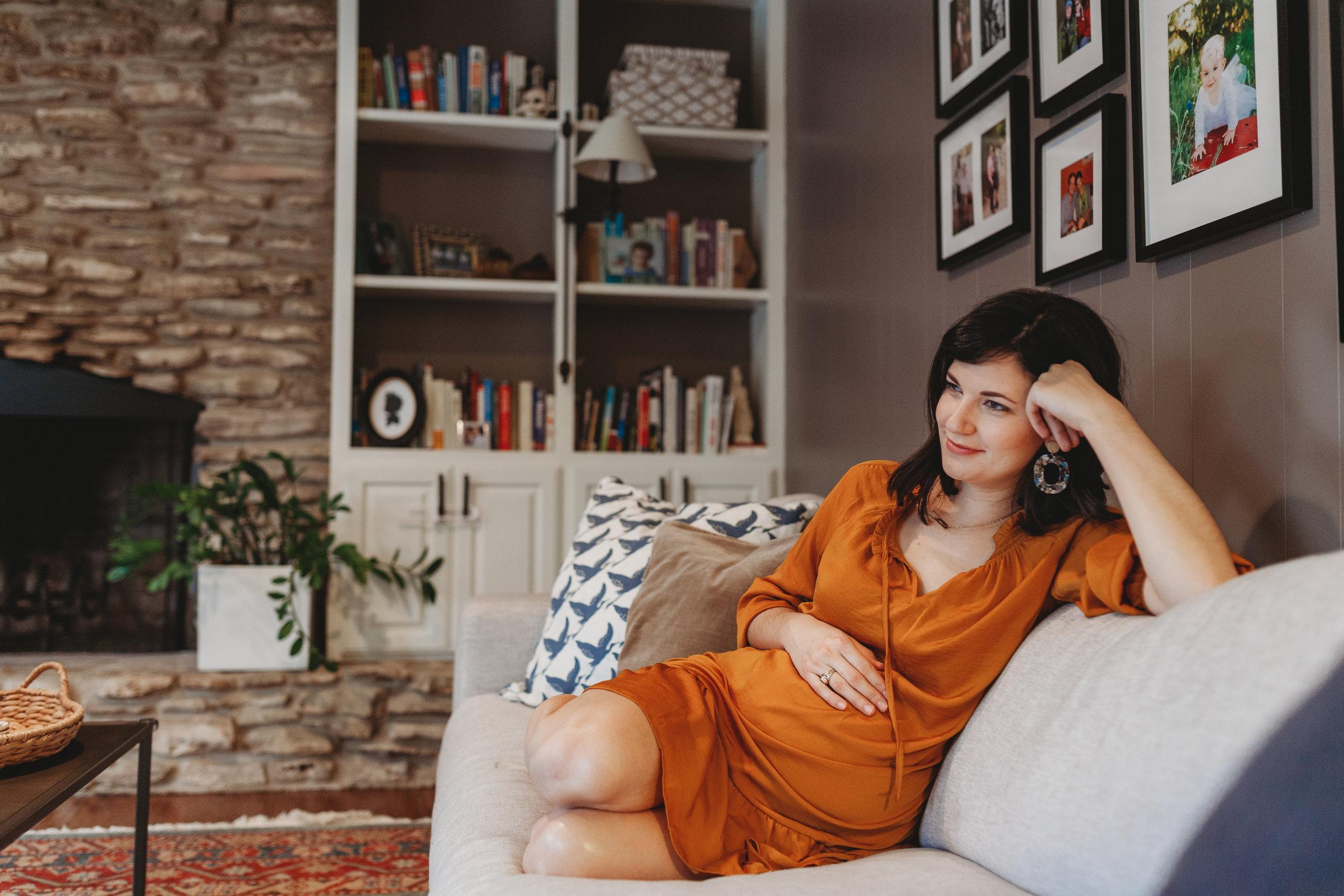 maternitywebsite-2.JPG